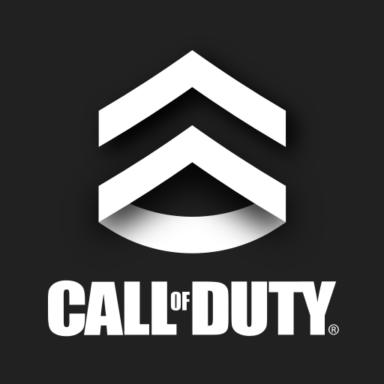 Call Of Duty Companion App 2 4 0 By Activision Publishing Inc In 2020 Call Of Duty Modern Warfare Call Of Duty Black