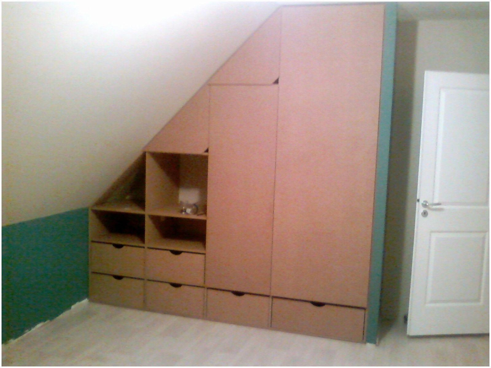 Fresh Fabriquer Placard Sous Pente De Toit Home Decor Home Deco