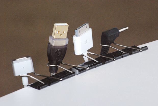 cord-storage-main.jpg 620×415픽셀
