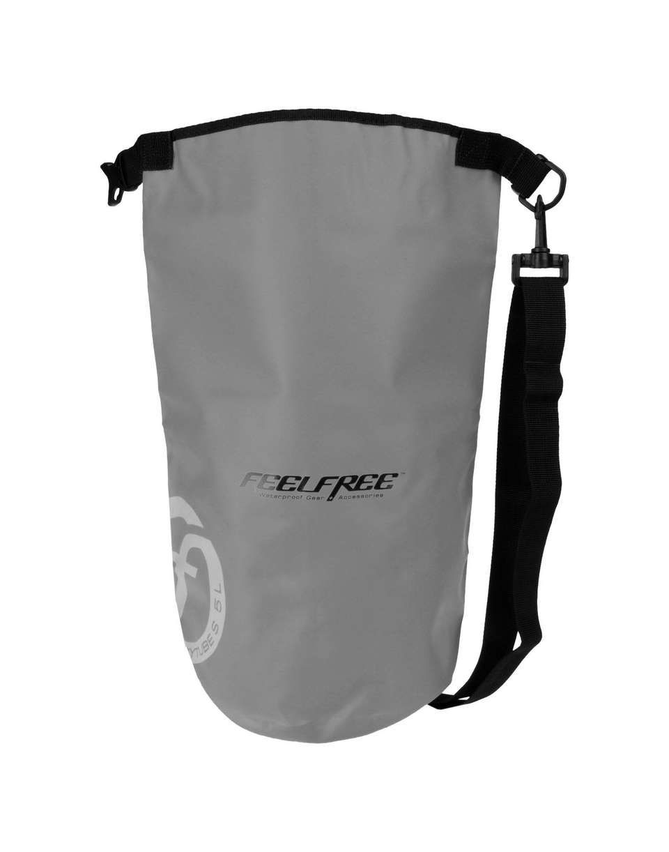 FEELFREE Across-body bag