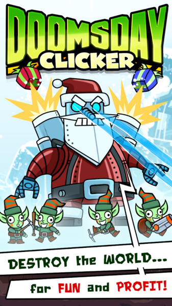 Pin by SeKaiNoost Mod Apk on apk Destroyer of worlds