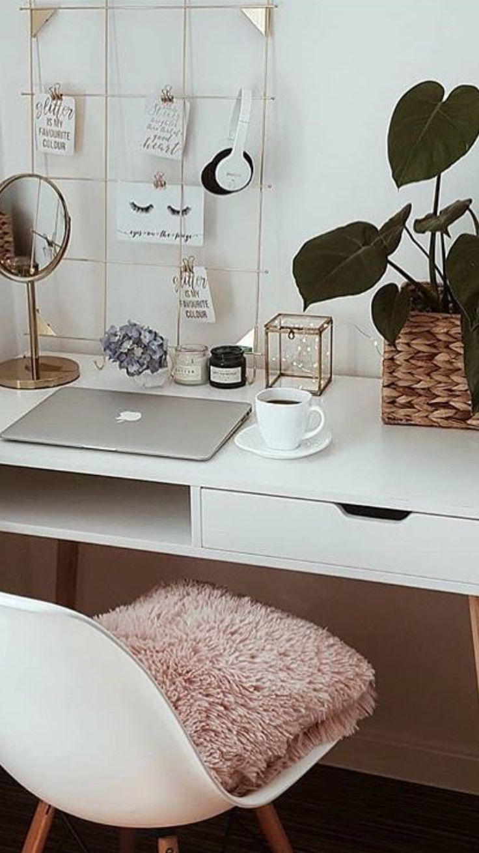 comfort. #apartmentsinnice
