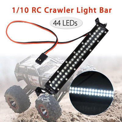 2178 110 scale c series rc car truck crawler accessories led 110 scale c series rc car truck crawler accessories led light aloadofball Image collections