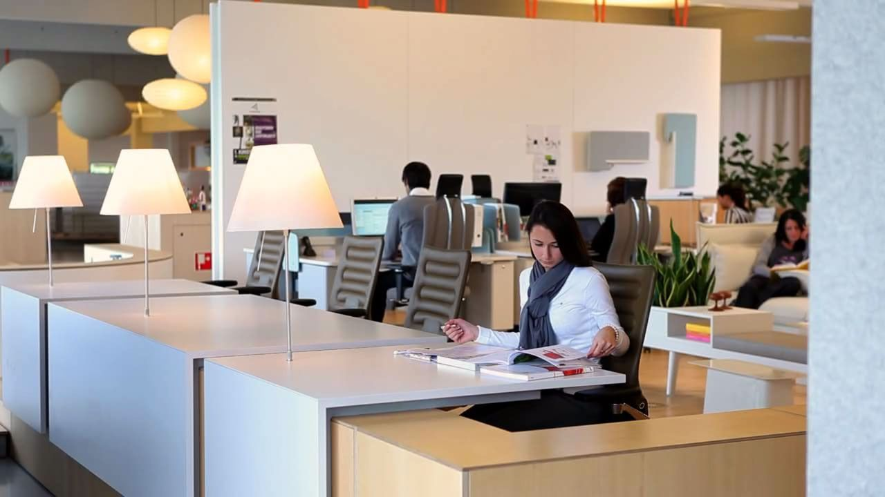 vitra citizen office. Touch Down + Territorial Workstations | Vitra Citizen Office