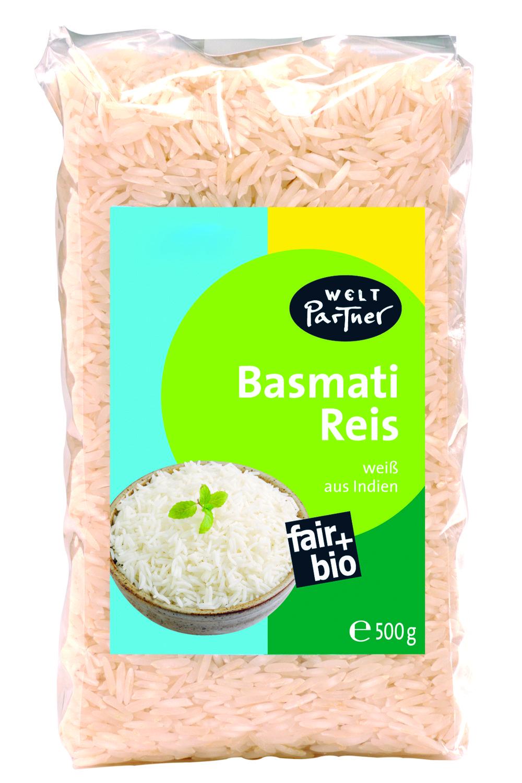 Basmati Reis Weiss Reis Ist Gesund Und Perfekt Fur Gerichte Wie Vegetarische Rezepte Mit Gemuse Zum Beispiel Au Vegetarische Rezepte Vegetarisch Basmati Reis