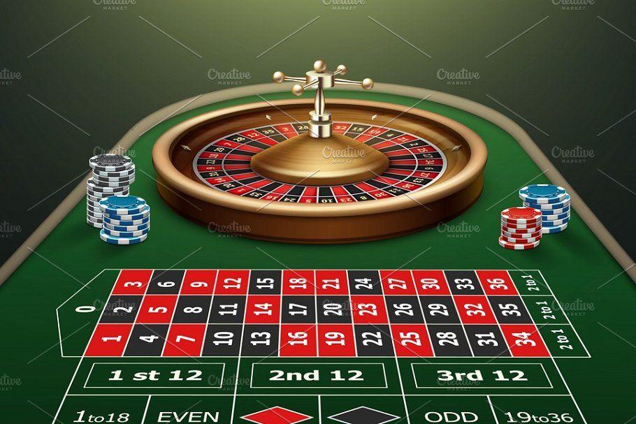 poker online ohne geld deutsch