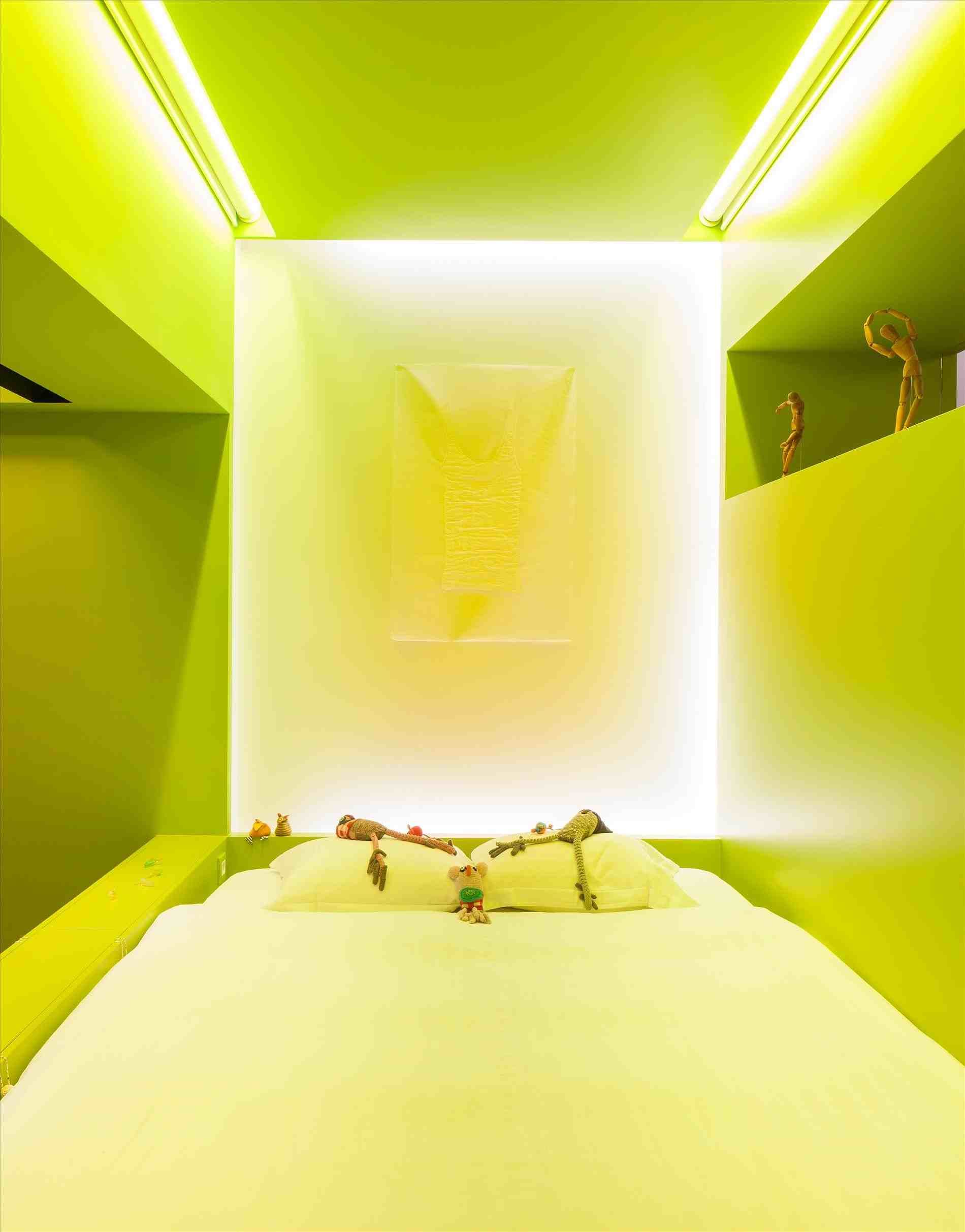 New Post neon green paint colors visit Bobayule Trending Decors ...