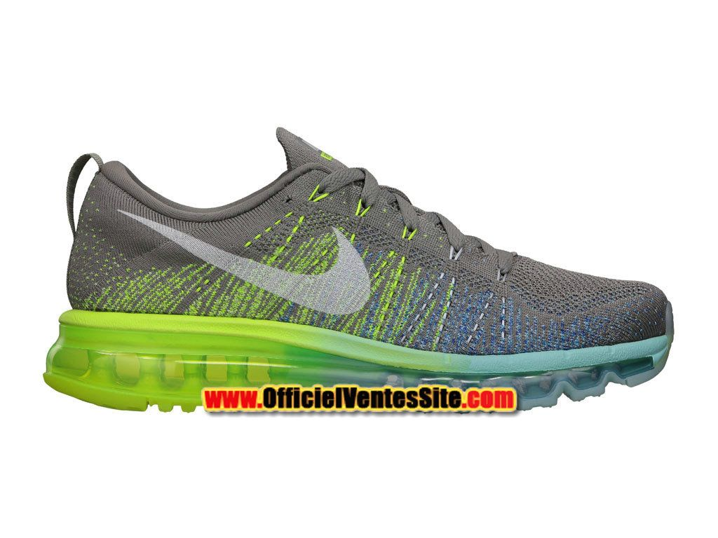 buy popular e24bd 26e40 Nike Heels, Adidas Shoes, Shoes Sneakers, Nike Boots, Jeans Shoes, Nike