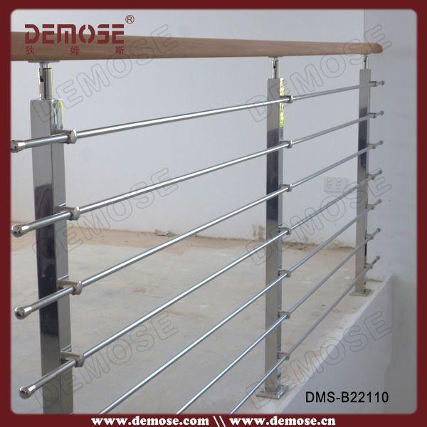 Modern balcony stainless steel window grill design view window grill design demose window grill