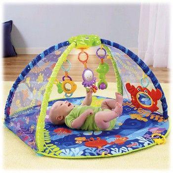 Cosas De Bebés Estimulación Temprana Bebe Juguetes Bebe