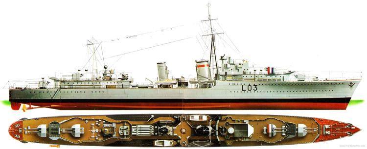Royal battleships download free download