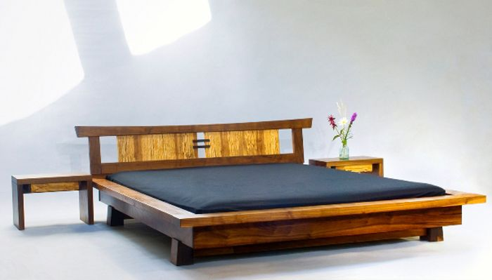 Pin By Arron Schaar On Furniture Ideas Furniture Bed Bedroom Furniture