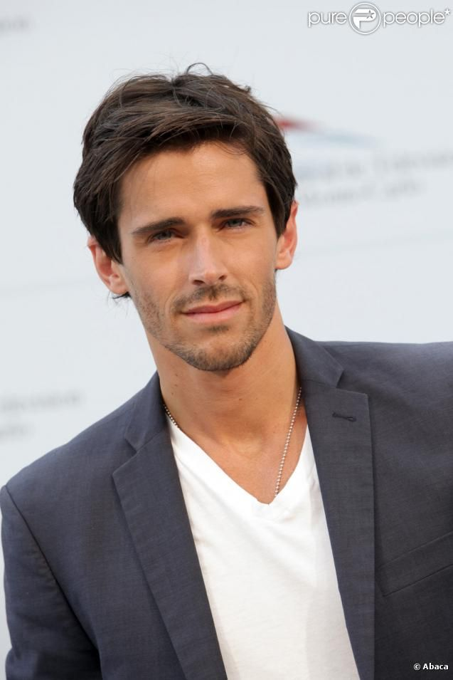 brandon beemer dating history Brandon beemer net worth 2018, salary, biography, wiki did you know, how much money does brandon beemer have check, height, age, wiki & much more.