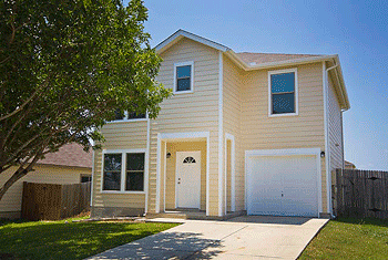 Pin On Homes For Rent In San Marcos Tx