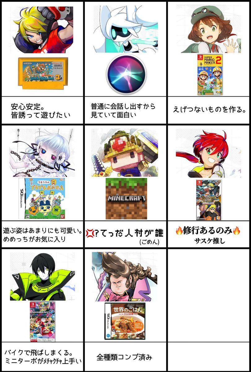 もか on twitter compass geek stuff cards
