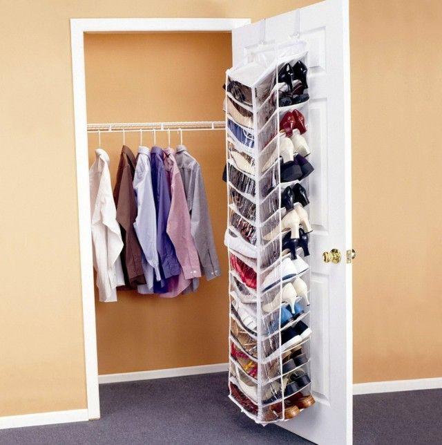 Small Rooms With Sliding Doors Space Saving Interior Design Ideas They Work Well As Closet Creating More And Improving