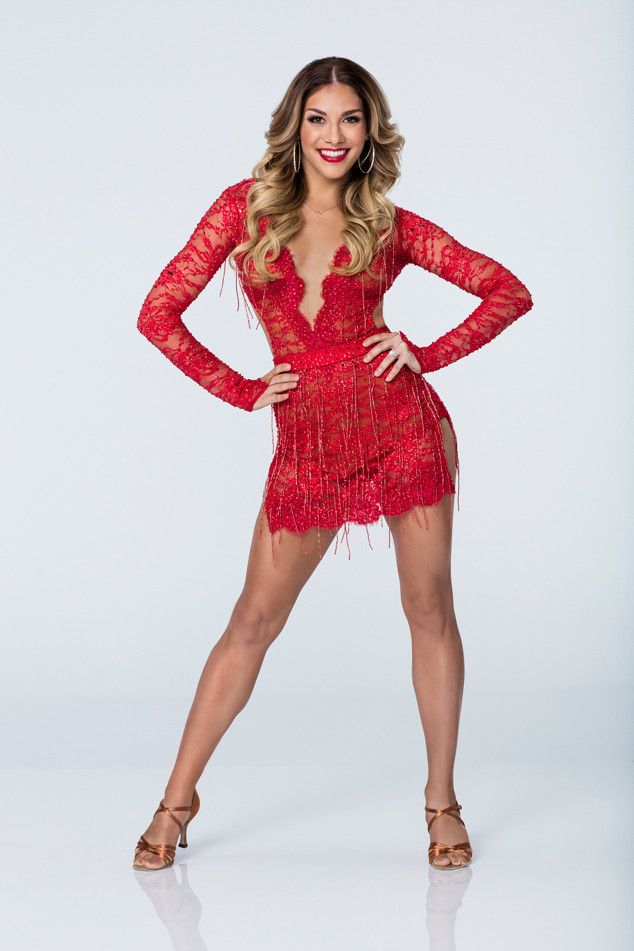 Ranking all of the DWTS Pros from We Ranked Dancing With the Stars' Professional Dancers—All 41 of Them! #dancingwiththestars