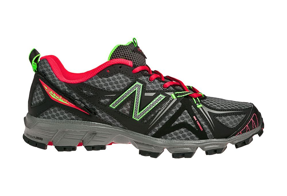 New Balance Women's 610v2 Running Shoe