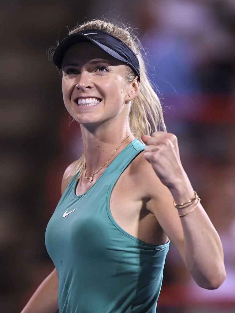 Elina Svitolina Photostream   Tennis players female, Elina