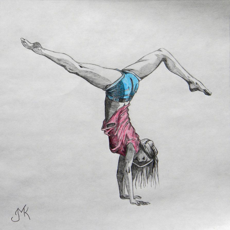 gymnast images Google Search Sketches, Art, Humanoid