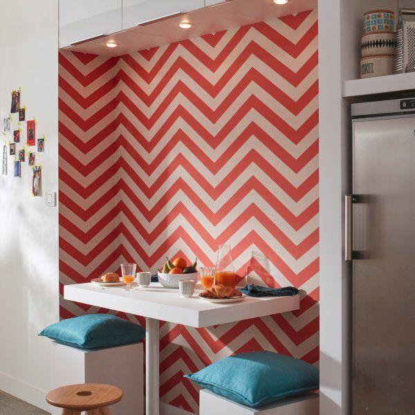 5 id es pour am nager une alc ve avec style nook. Black Bedroom Furniture Sets. Home Design Ideas