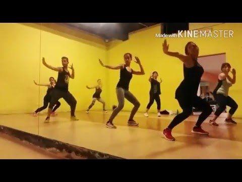 Pin On Tanec