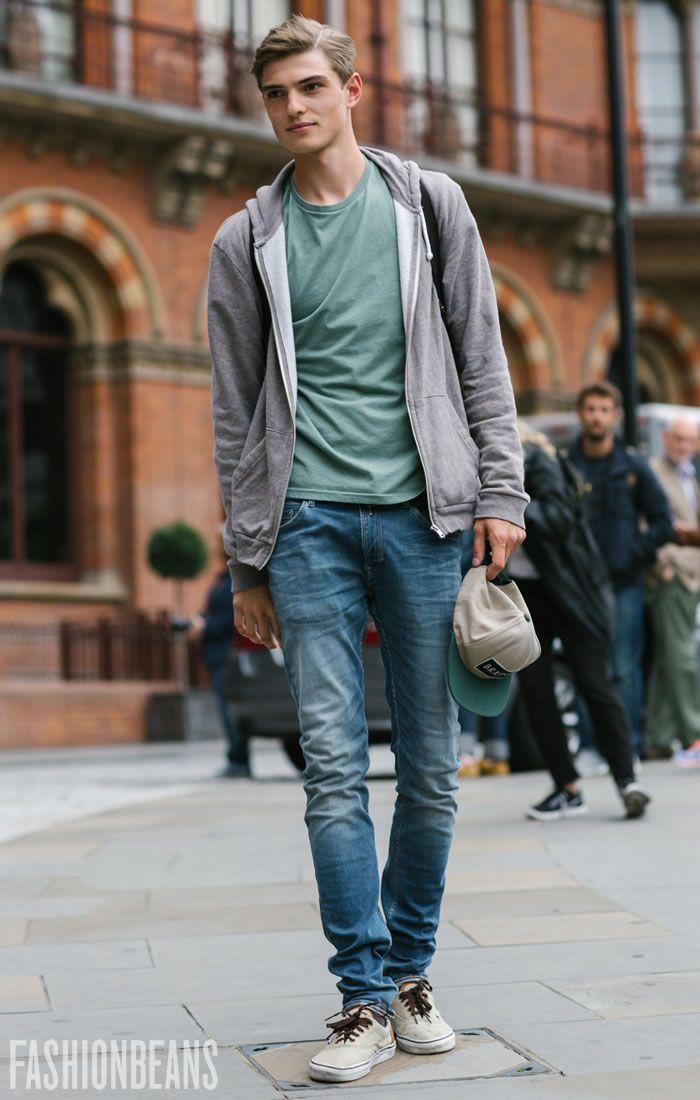 53c9b218 Anonymous (Fashion Beans) | WHAT TO WEAR - MEN | Fashion, Mens fashion,  Style