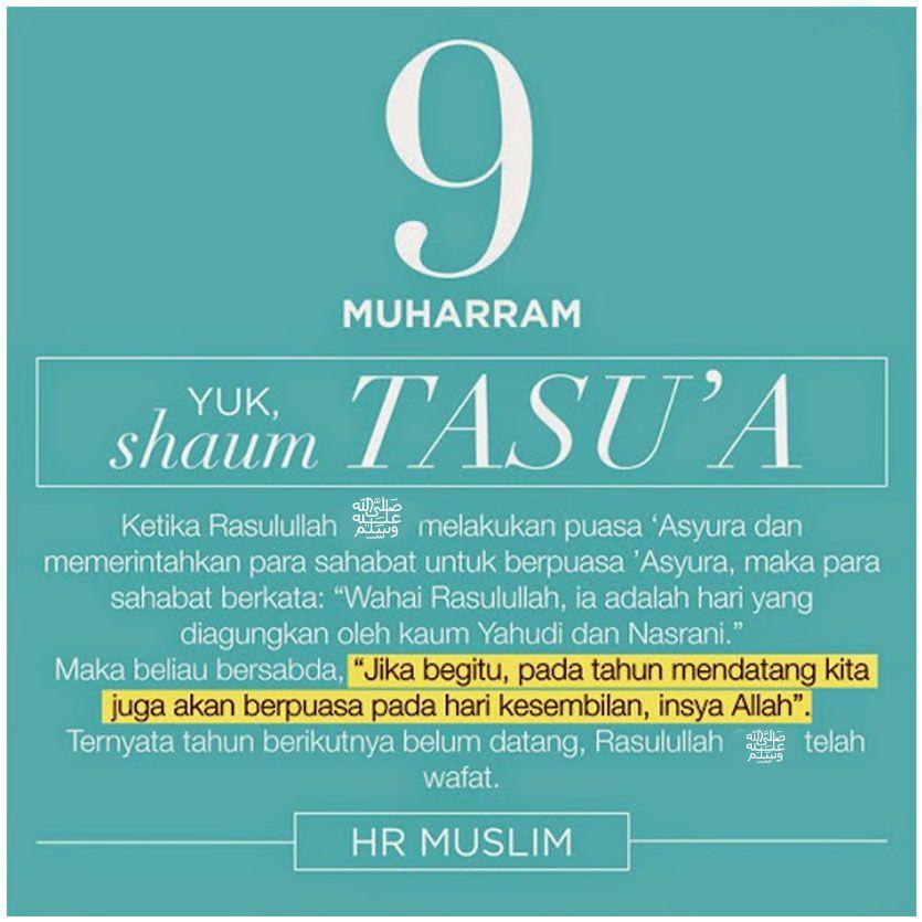 Ampunan Bagi Mereka Yang Masuk Islam Dengan Gambar Sahabat