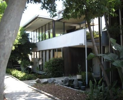 Neutra VDL Studio and Residences - Wikipedia, the free encyclopedia