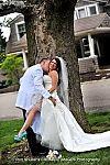 Tim Burton Wedding on a $5 K budget, here's the breakdown :) « Weddingbee Boards