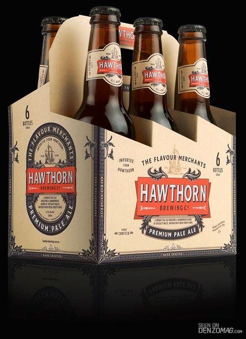 Pin By Adil Shahzad On Malik Beer Packaging Craft Beer Packaging Beer Design