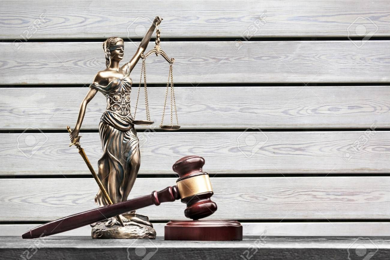 Law and justice concept , Ad, Law, justice, concept