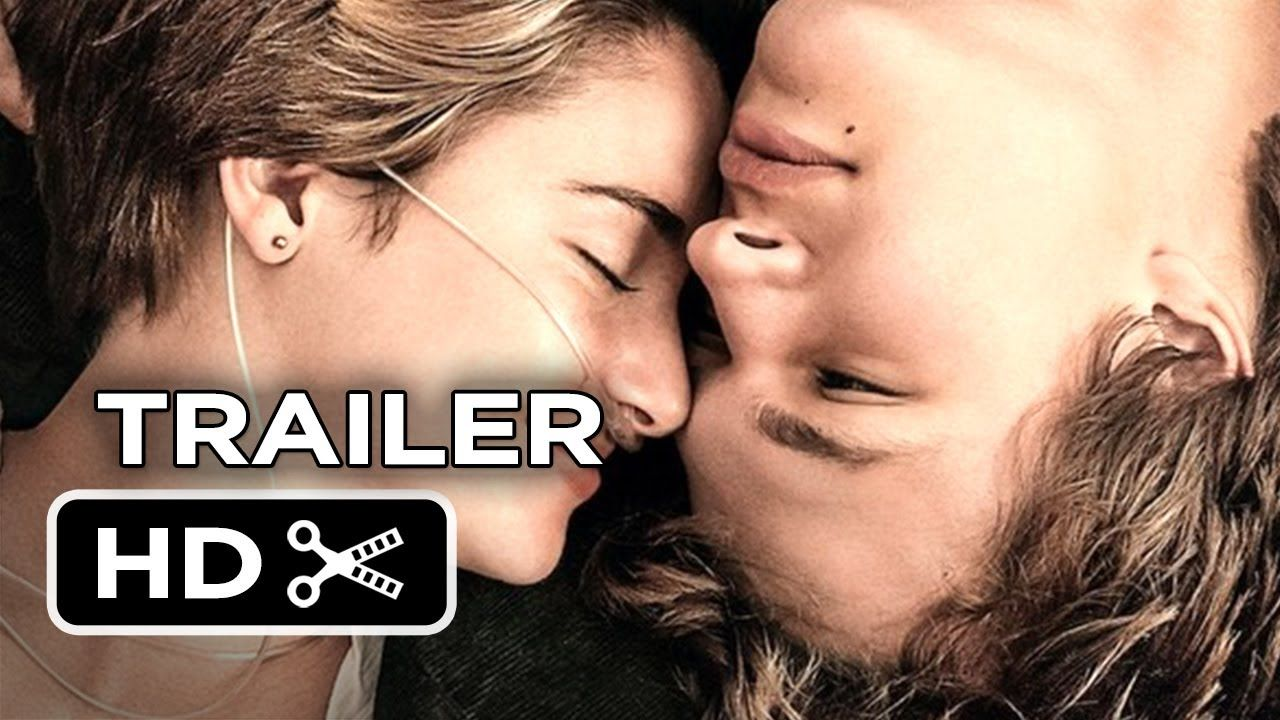 You May Not Kiss the Bride TRAILER (2012) Rob Schneider