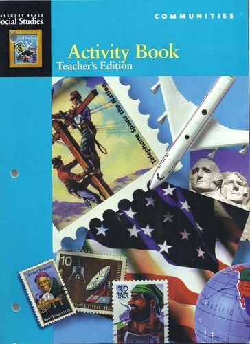 Pin On Ceoofwow Resale Store Text Books Toys Electronics Household Hard To Find Items For Sale