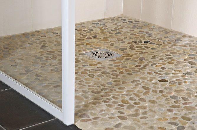 travaux d 39 am nagement dans une salle de bain camif habitat acheter pinterest. Black Bedroom Furniture Sets. Home Design Ideas