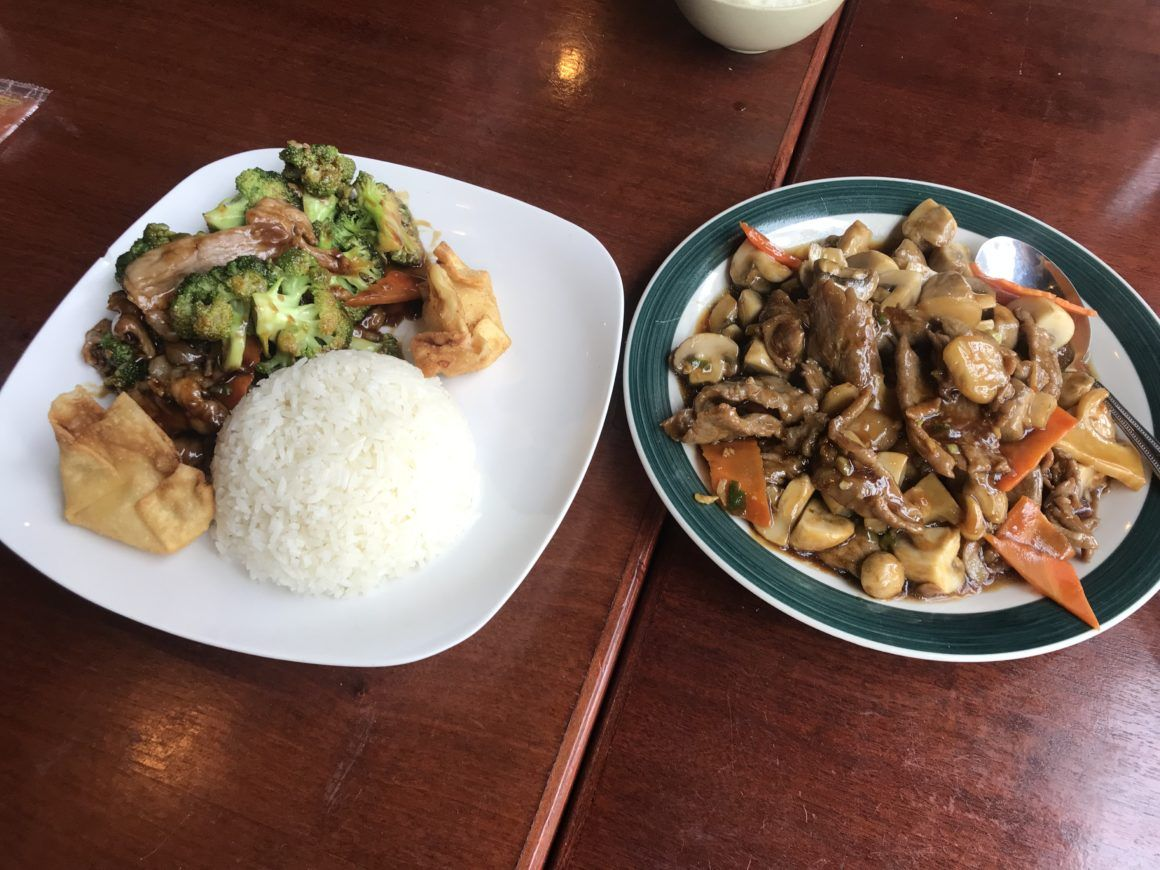 O Ishi Is The Place For Serving Traditional Chinese Cuisine Homeofpurdue Lafayette Westlafayette In 2020 Cuisine Best Chinese Food Chinese Cuisine