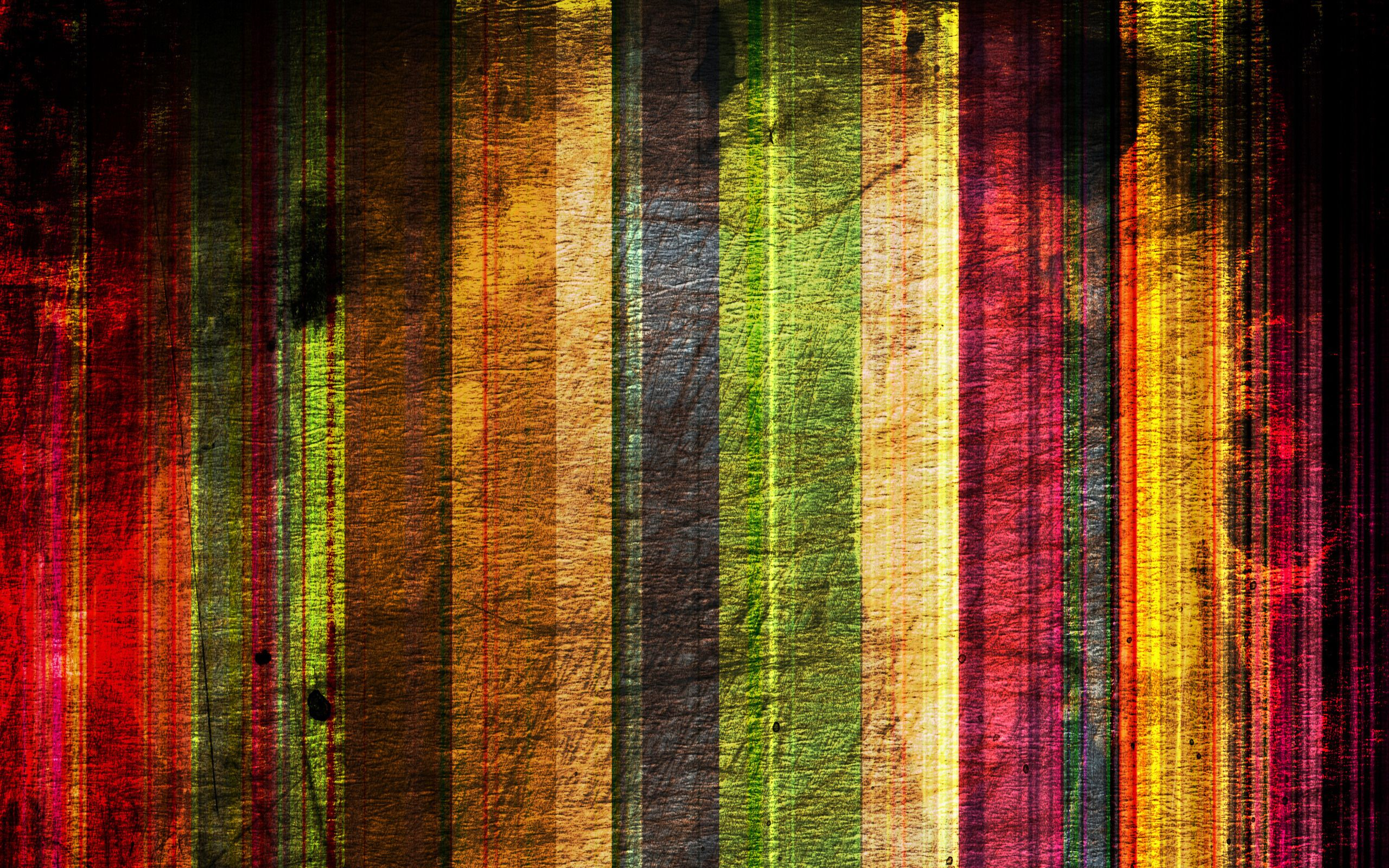 colorful carpet texture background - photo #17