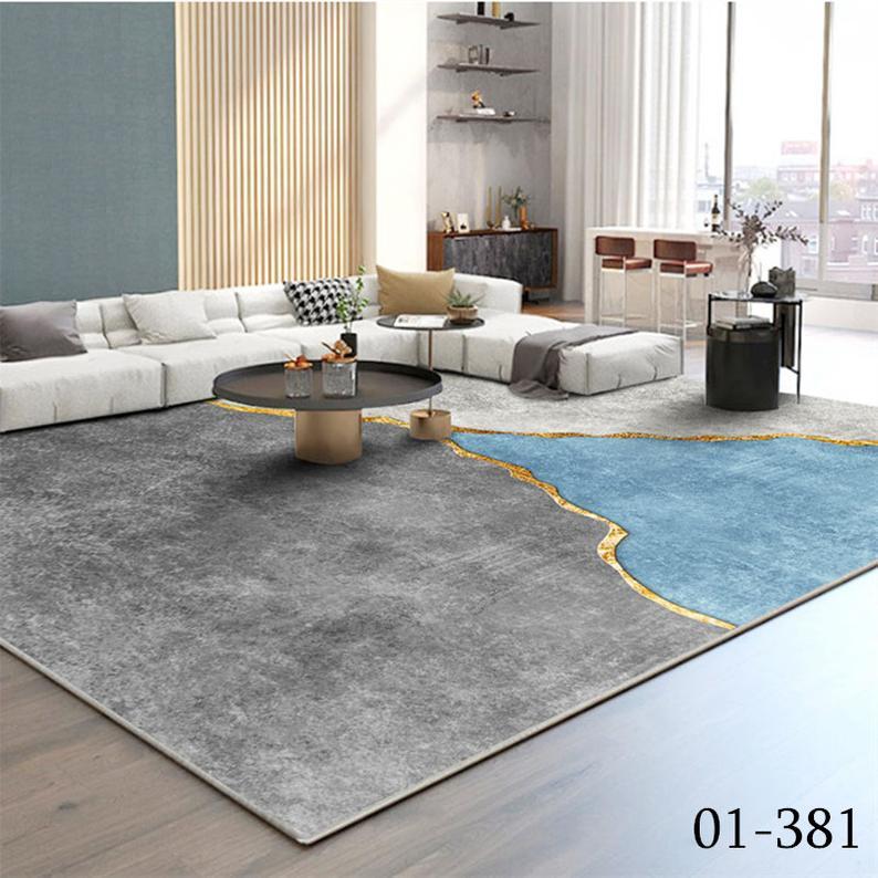 Carpets For Living Room Bedroom Rugs Kitchen Bedside Mat Floor Etsy In 2020 Living Room Carpet Living Room Bedroom Bedroom Rug