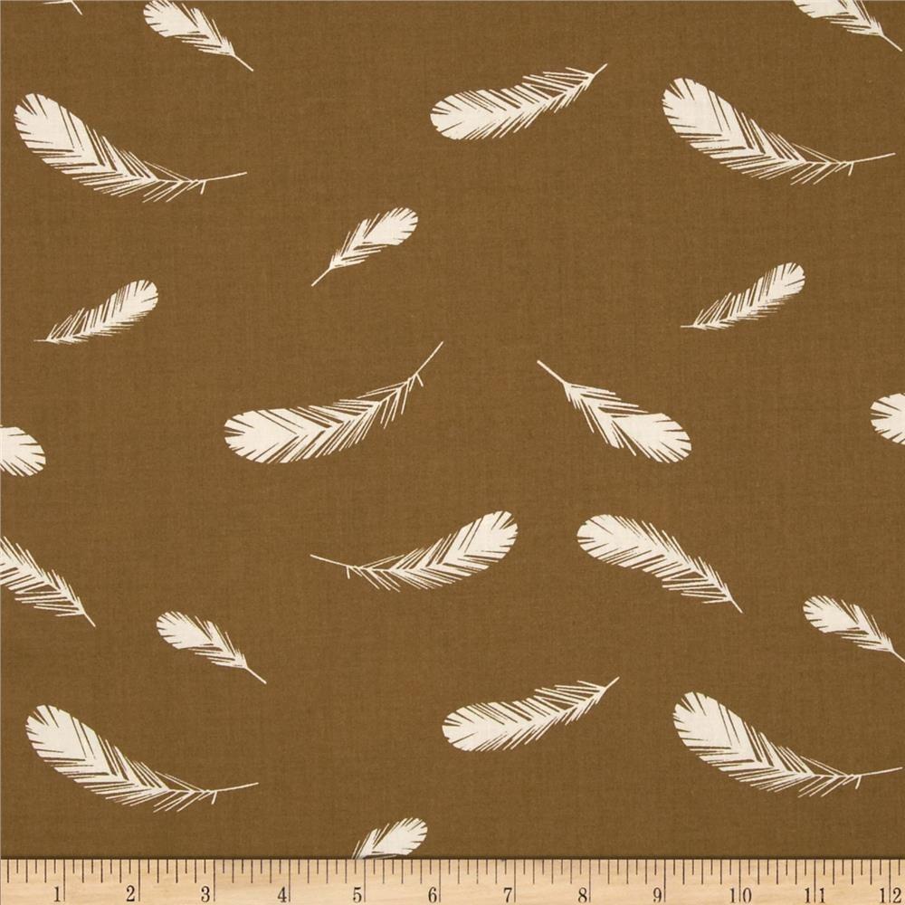 Alexander henry indochine kakomi kanji tea discount designer fabric - Alexander Henry Indochine Kakomi Kanji Tea Discount Designer Fabric 20