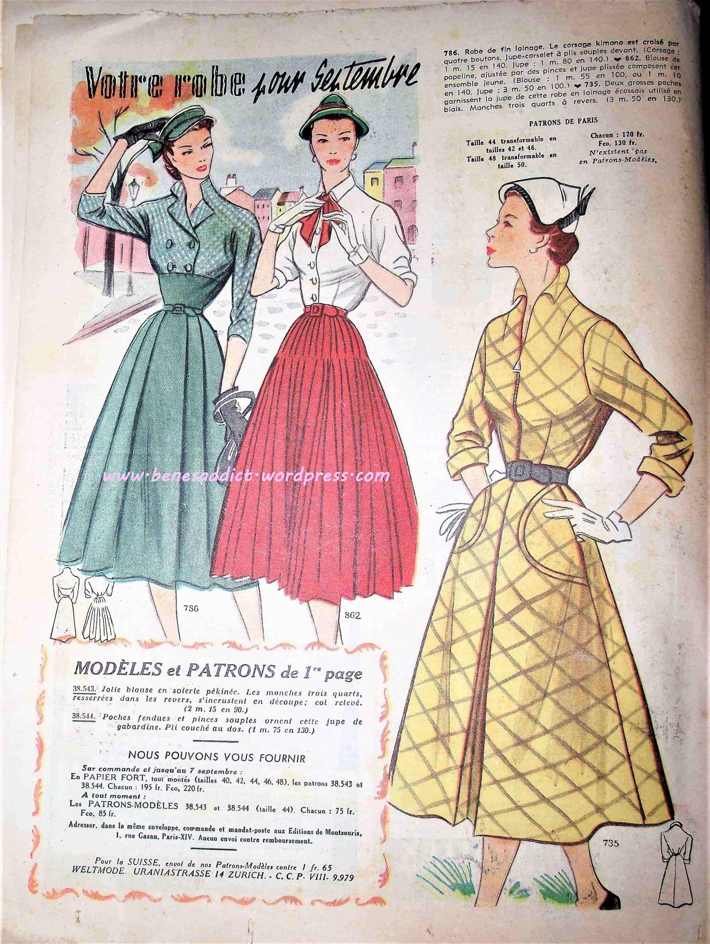 DSCF2914-мин 1950s Outfits df1934e8a
