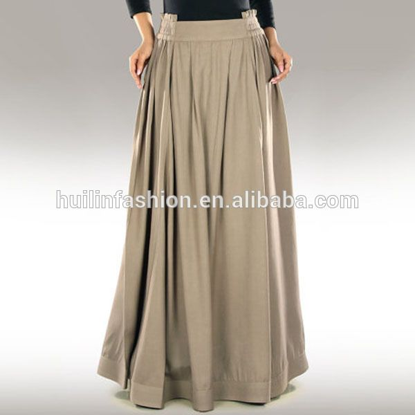 2014 long skirt design india online shopping for whoelsale clothing