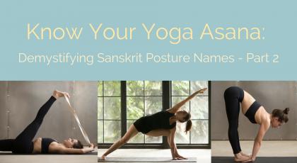 https//wwwyogauonline/yogauwellnessblog/beginners