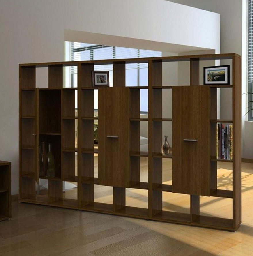 Furniture, Custom Elegant Room Dividers For Small Apartment With Wood  Flooring Design Ideas: Green - Furniture, Custom Elegant Room Dividers For Small Apartment With