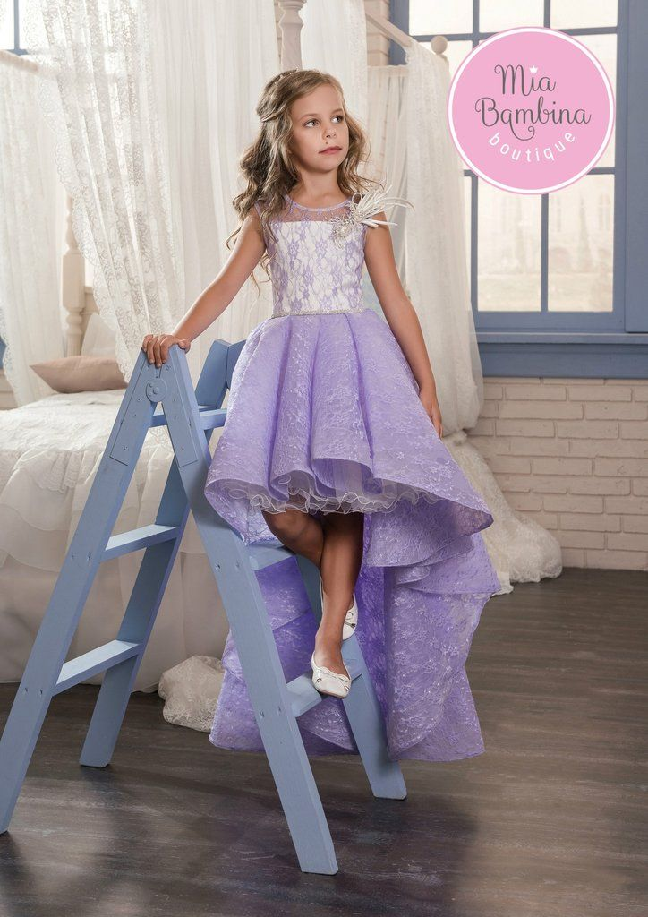 Excelente Comprar Vestidos De Dama En Línea Canadá Ideas Ornamento ...
