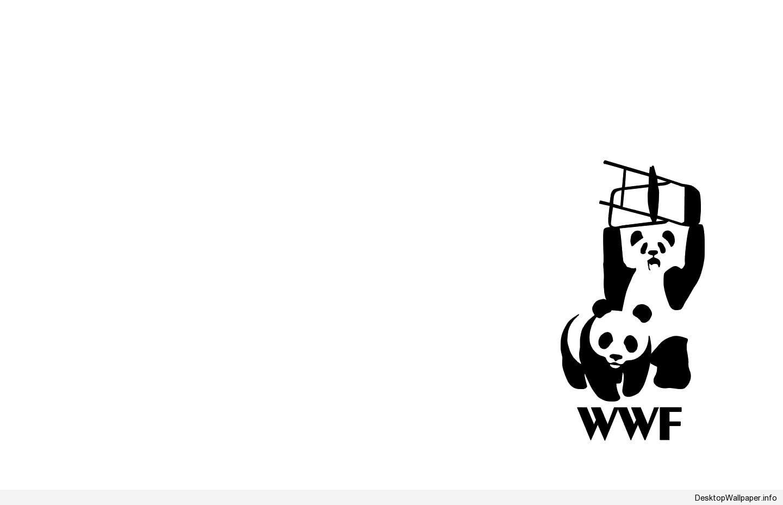 Wwf Panda Wallpaper Http Desktopwallpaper Info Wwf Panda
