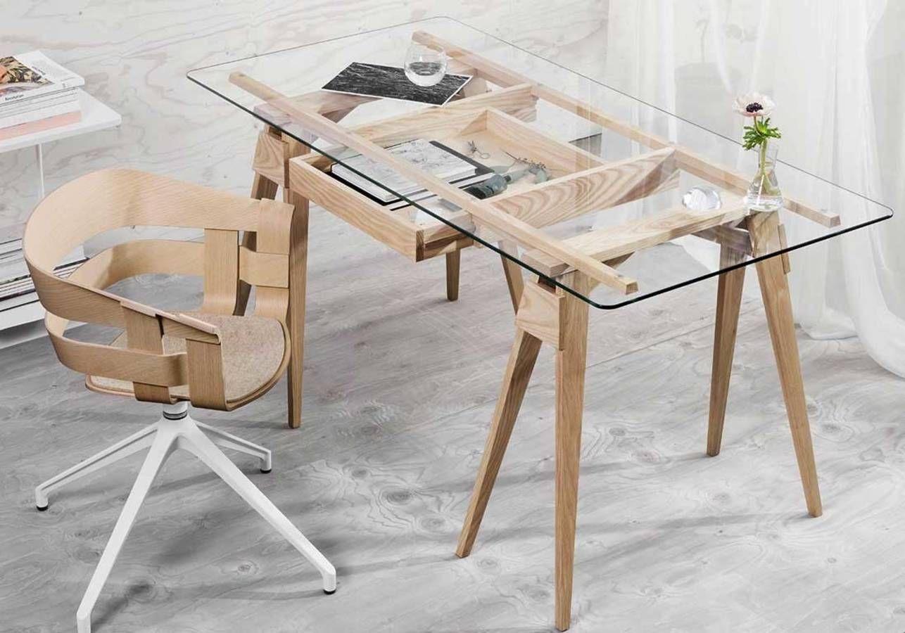Bureau design design house stockholm bureau office