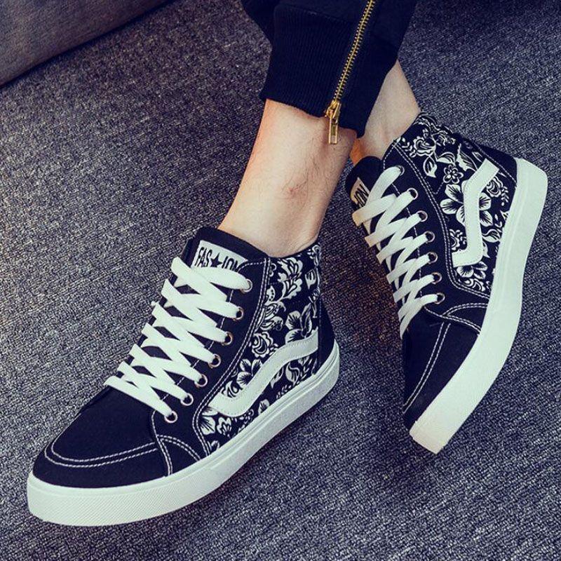 new concept 49b76 4d21e popular teenage shoes