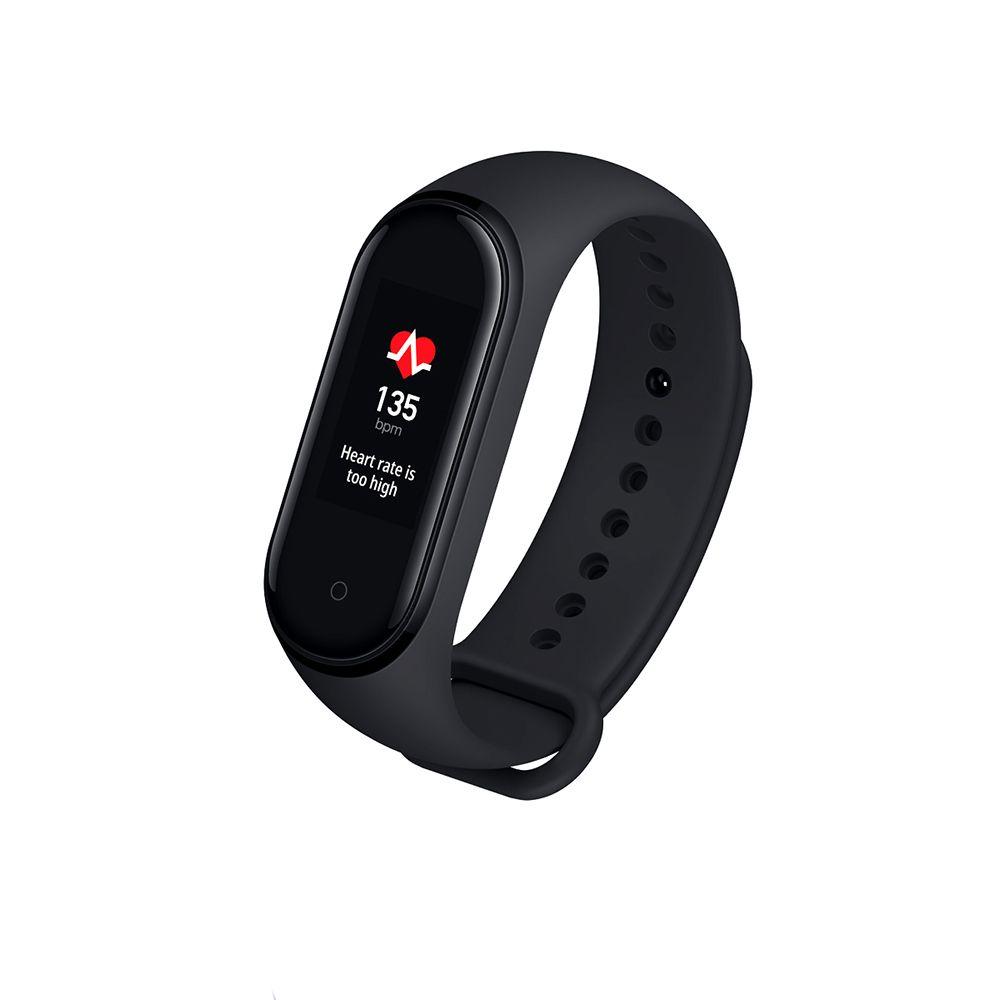 Smartwatch Xiaomi Mi Band 4 En 2020 Articulos Para El Hogar Y