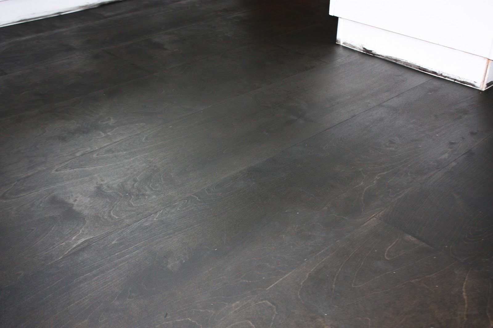 39+ Grey stained plywood floors trends