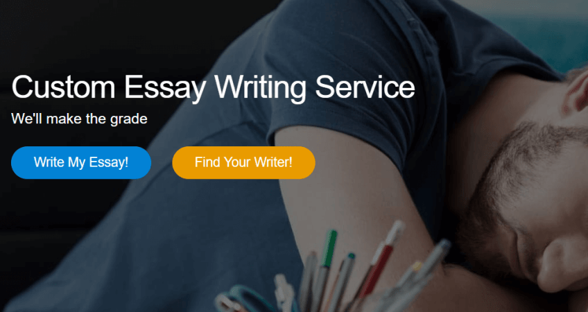 Trusted Essay Writing Service Uk Best Buy An